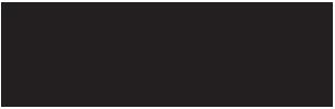 Freedom Furniture logo