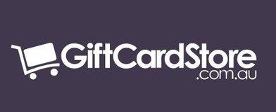 Gift Card Store logo