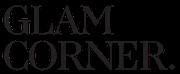 GlamCorner logo