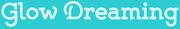 Glow Dreaming logo