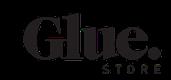 Glue Store logo