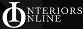 Interiors Online logo