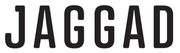JAGGAD logo