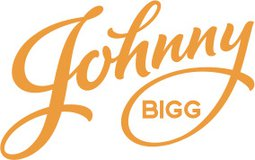 Johnny Bigg logo
