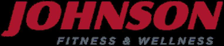Johnson Fitness logo