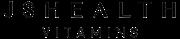 JS Health logo
