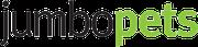 Jumbo Pets logo