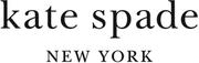 Kate Spade logo