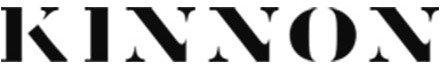Kinnon logo