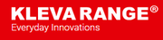 Kleva Range logo