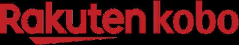 Kobo Audiobook Trial logo
