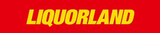 Liquorland logo