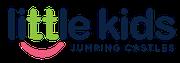 Little Kids logo
