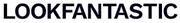 lookfantastic Australia logo