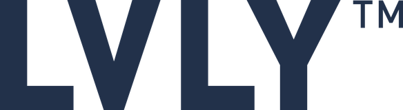 LVLY logo