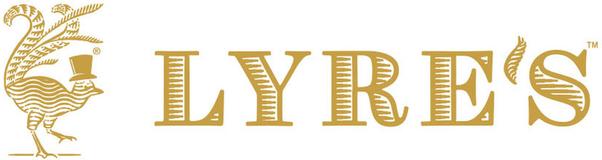 Lyre's logo