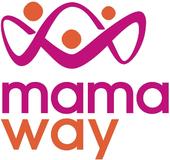 Mamaway logo