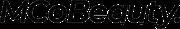 MCoBeauty logo