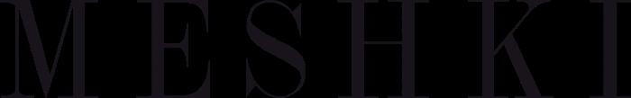 Meshki logo