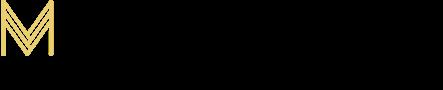 Modsie logo