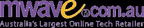 Mwave logo