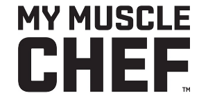 My Muscle Chef logo