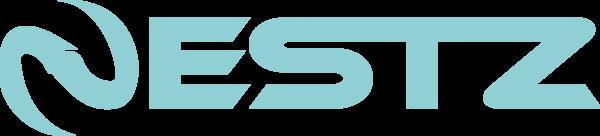 Nestz logo