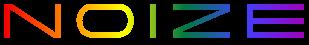 Noize logo