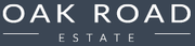 Oak Road Estate logo