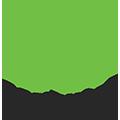 Pennytel logo