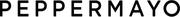 Peppermayo logo