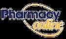 Pharmacy Online logo