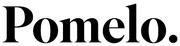 Pomelo Fashion logo