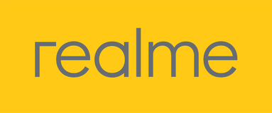 realme AU logo