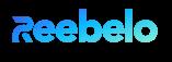 Reebelo logo
