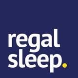 Regal Sleep Solutions logo