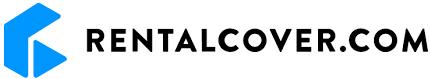 RentalCover.com logo