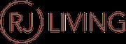 RJ Living logo