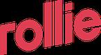 Rollie Nation logo