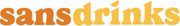 sansdrinks logo