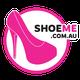 Shoe Me logo