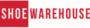 Shoe Warehouse logo
