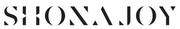 Shona Joy logo