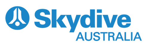 Skydive Australia logo