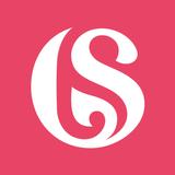 Sloli logo