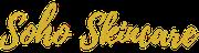 Soho Skincare logo