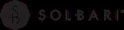 Solbari logo