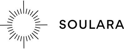 Soulara logo