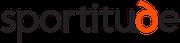 Sportitude logo