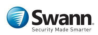 Swann Communications logo